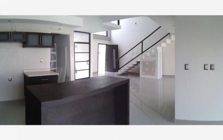 Foto de casa en venta en, lomas del mar, boca del río, veracruz, 1335971 no 04