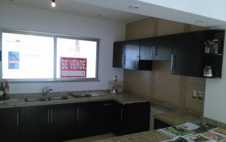 Foto de casa en venta en, lomas del mar, boca del río, veracruz, 1356041 no 02