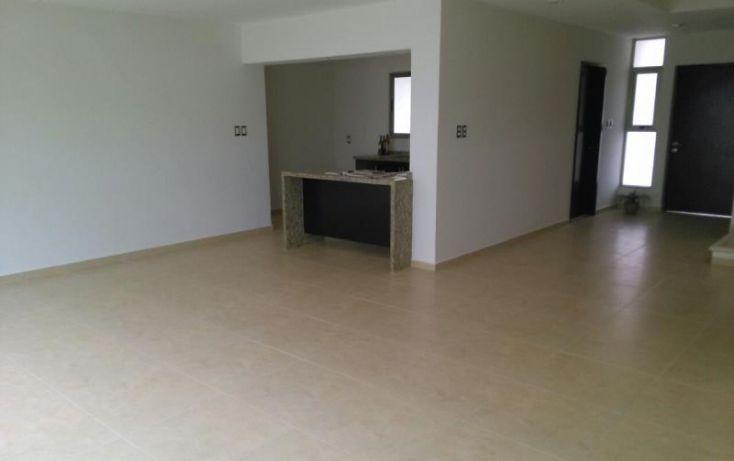Foto de casa en venta en, lomas del mar, boca del río, veracruz, 1356041 no 04