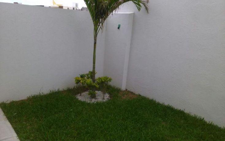 Foto de casa en venta en, lomas del mar, boca del río, veracruz, 1356041 no 11