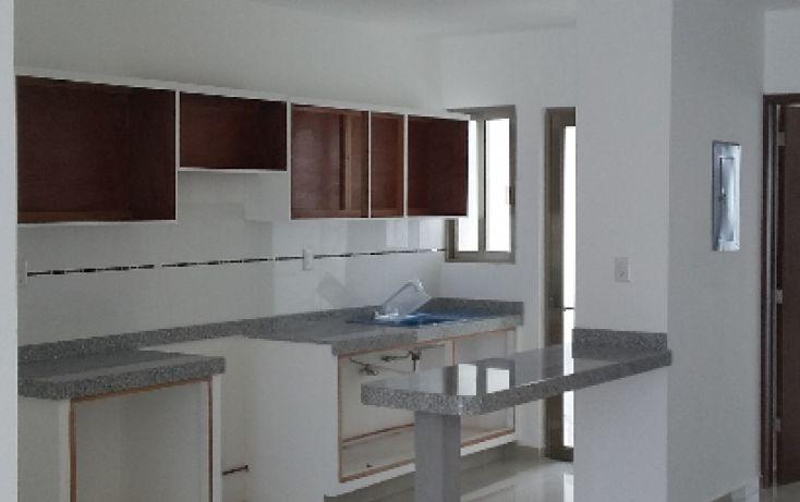 Foto de casa en venta en, lomas del mar, boca del río, veracruz, 1363043 no 02