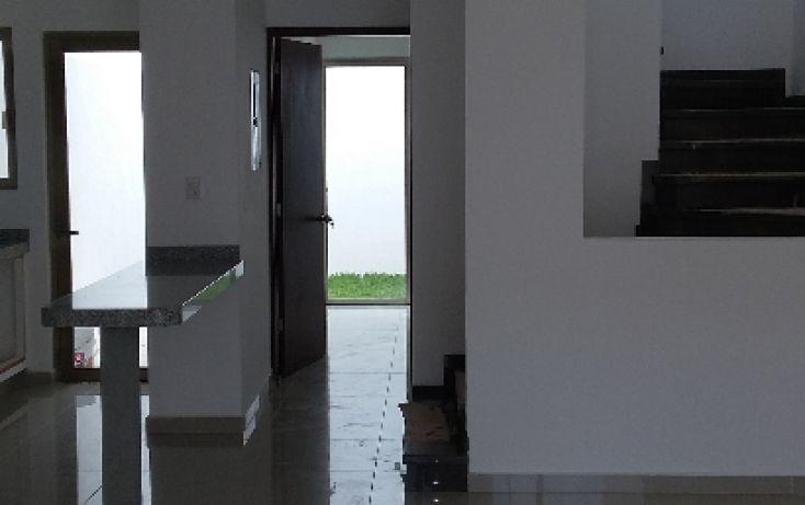 Foto de casa en venta en, lomas del mar, boca del río, veracruz, 1363043 no 03