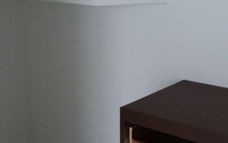 Foto de casa en venta en, lomas del mar, boca del río, veracruz, 1363043 no 08