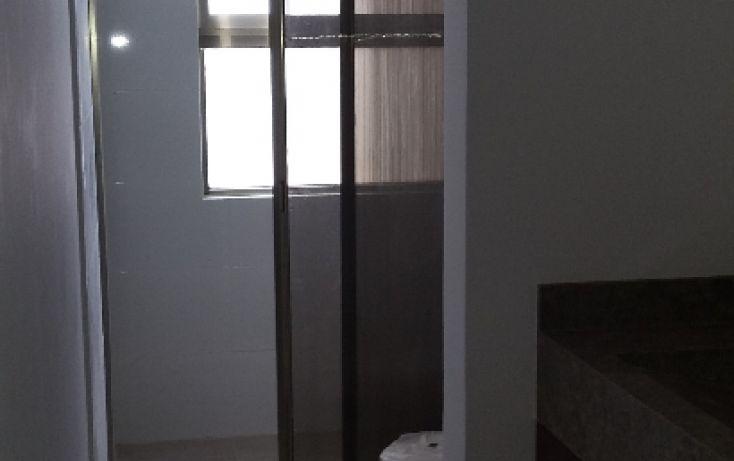 Foto de casa en venta en, lomas del mar, boca del río, veracruz, 1363043 no 12