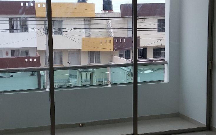 Foto de casa en venta en, lomas del mar, boca del río, veracruz, 1363043 no 14