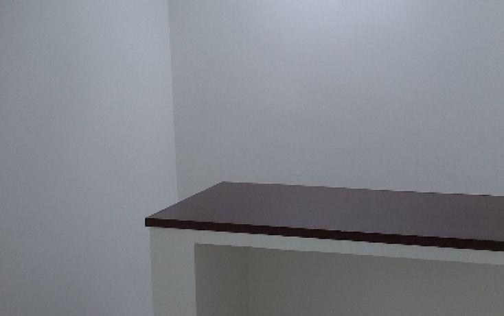 Foto de casa en venta en, lomas del mar, boca del río, veracruz, 1363043 no 15