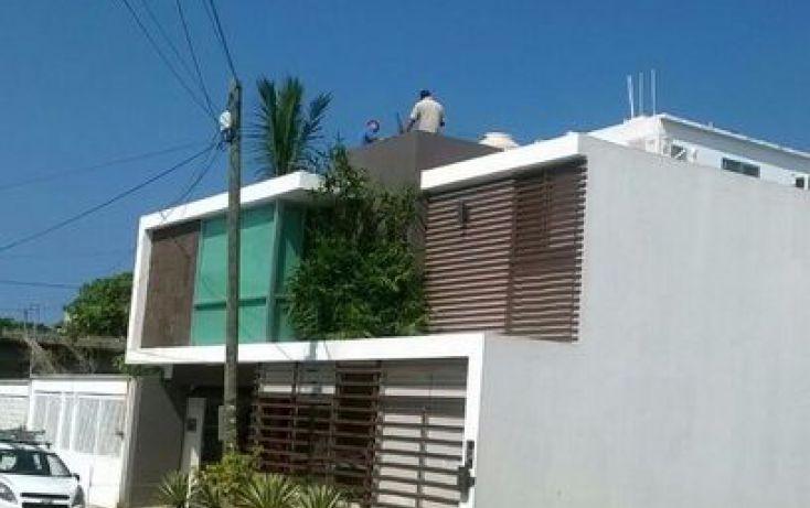 Foto de casa en venta en, lomas del mar, boca del río, veracruz, 1417447 no 01