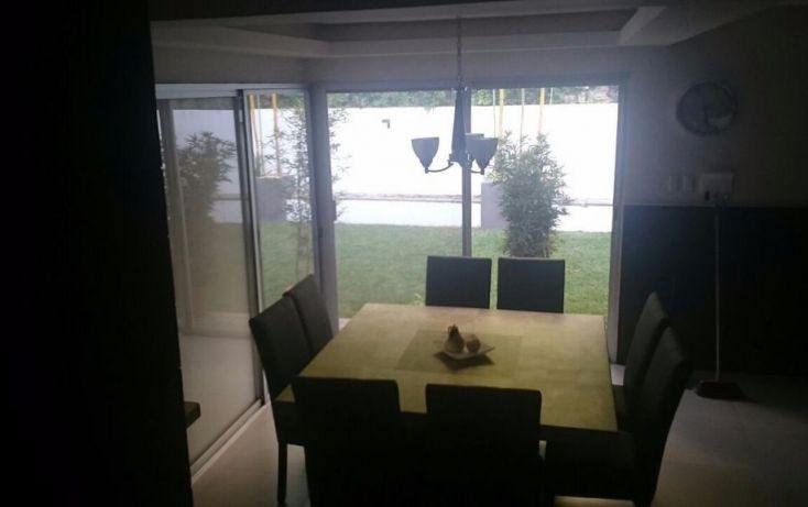 Foto de casa en venta en, lomas del mar, boca del río, veracruz, 1417447 no 04