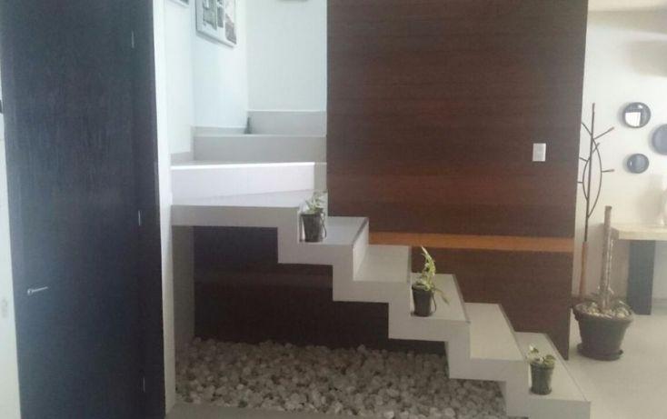 Foto de casa en venta en, lomas del mar, boca del río, veracruz, 1417447 no 06