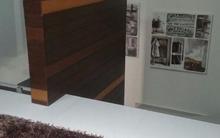 Foto de casa en venta en, lomas del mar, boca del río, veracruz, 1417447 no 07