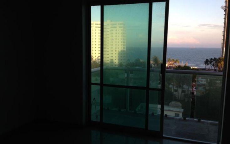 Foto de departamento en venta en, lomas del mar, boca del río, veracruz, 1466785 no 08