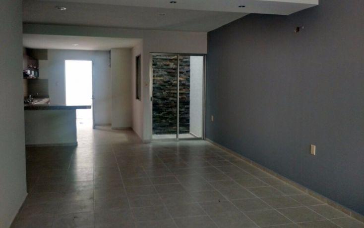 Foto de casa en venta en, lomas del mar, boca del río, veracruz, 1758952 no 04