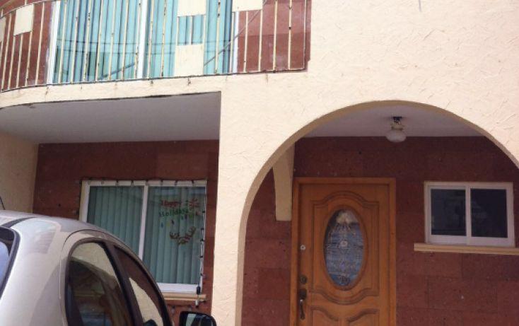 Foto de casa en venta en, lomas del mar, boca del río, veracruz, 1769050 no 02