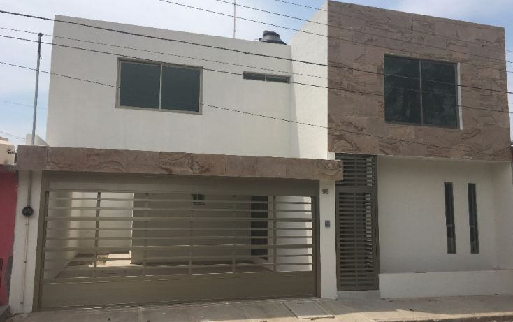 Foto de casa en venta en, lomas del mar, boca del río, veracruz, 1828500 no 01