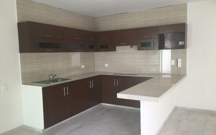 Foto de casa en venta en, lomas del mar, boca del río, veracruz, 1828500 no 04