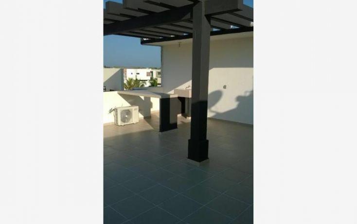 Foto de casa en venta en, lomas del mar, boca del río, veracruz, 1993744 no 06