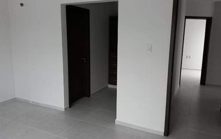 Foto de casa en venta en, lomas del mar, boca del río, veracruz, 899125 no 06
