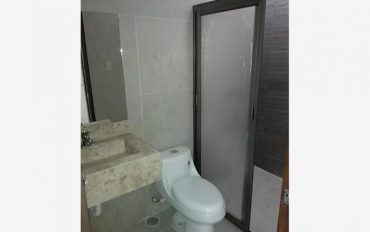Foto de casa en venta en, lomas del mar, boca del río, veracruz, 899125 no 09