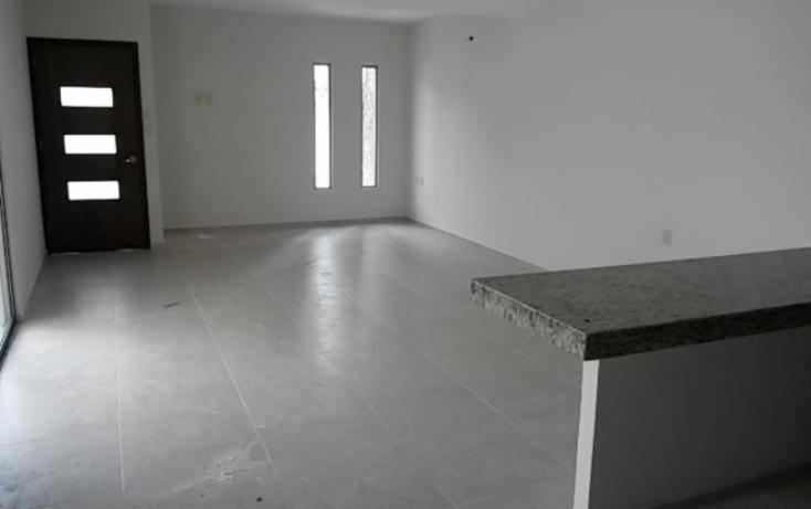 Foto de casa en venta en, lomas del mar, boca del río, veracruz, 899125 no 11