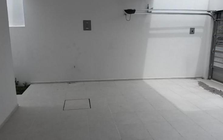 Foto de casa en venta en, lomas del mar, boca del río, veracruz, 899125 no 13