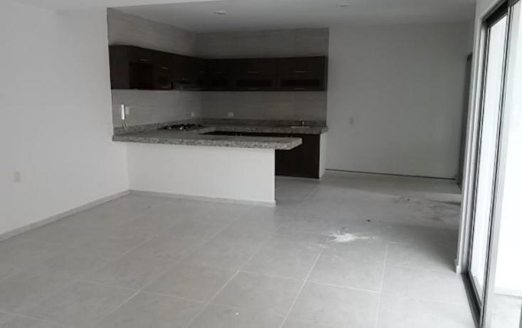 Foto de casa en venta en, lomas del mar, boca del río, veracruz, 899125 no 15
