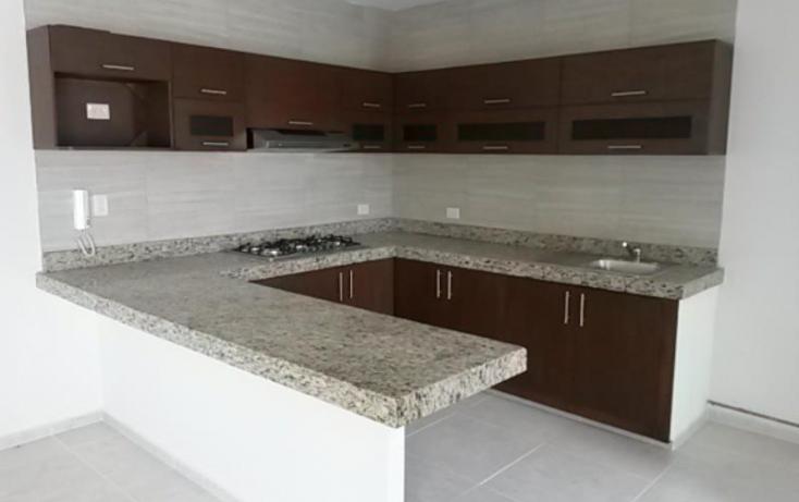 Foto de casa en venta en, lomas del mar, boca del río, veracruz, 899125 no 17