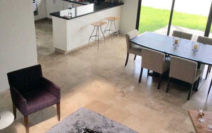 Foto de casa en venta en, lomas del mar, boca del río, veracruz, 952489 no 11