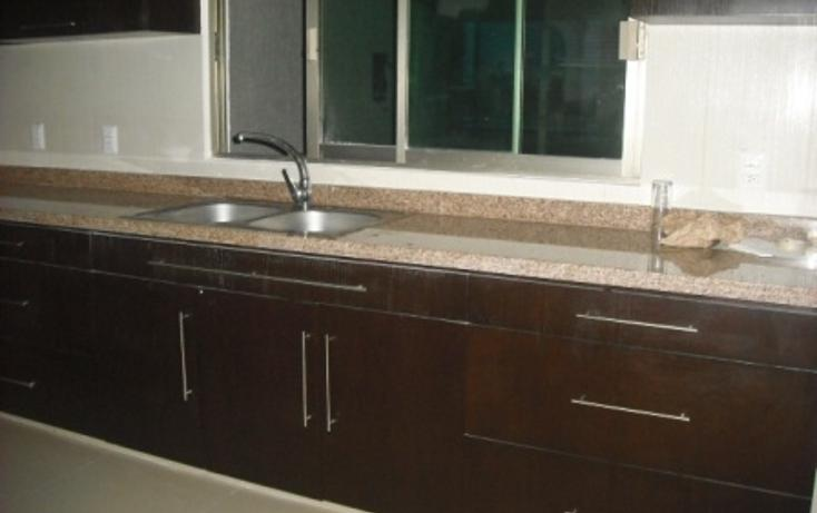 Foto de casa en venta en  , lomas del mar, boca del río, veracruz de ignacio de la llave, 1064139 No. 02