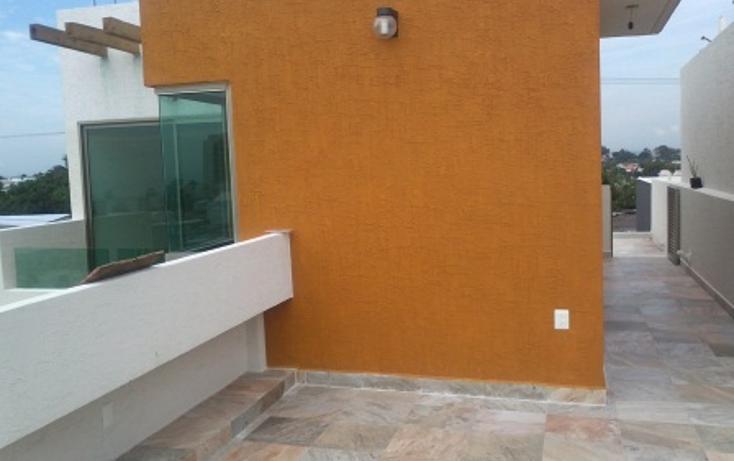 Foto de casa en venta en  , lomas del mar, boca del río, veracruz de ignacio de la llave, 1064139 No. 05