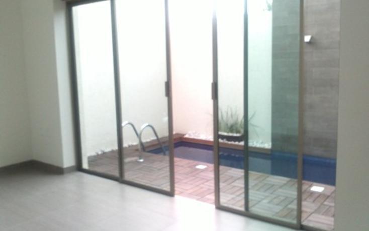 Foto de casa en venta en  , lomas del mar, boca del río, veracruz de ignacio de la llave, 1064139 No. 08
