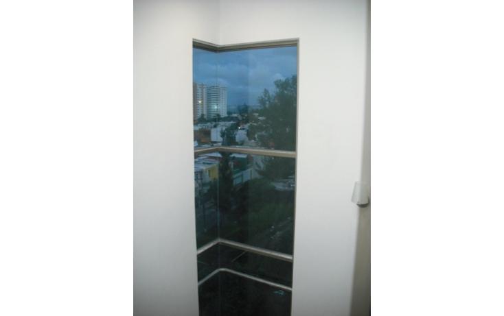 Foto de casa en venta en  , lomas del mar, boca del río, veracruz de ignacio de la llave, 1064139 No. 21