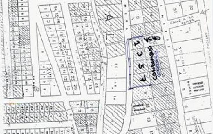 Foto de terreno habitacional en venta en  , lomas del mar, boca del río, veracruz de ignacio de la llave, 1095271 No. 01