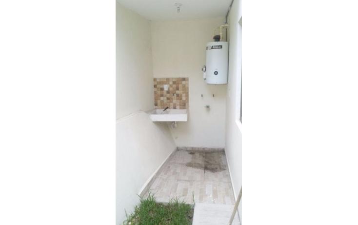 Foto de casa en venta en  , lomas del mar, boca del río, veracruz de ignacio de la llave, 1110949 No. 06