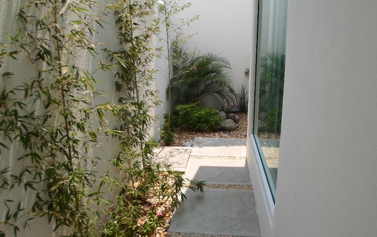 Foto de casa en venta en  , lomas del mar, boca del río, veracruz de ignacio de la llave, 1117851 No. 07