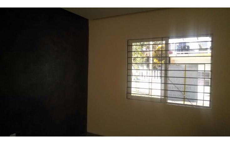 Foto de casa en venta en  , lomas del mar, boca del río, veracruz de ignacio de la llave, 1130681 No. 08
