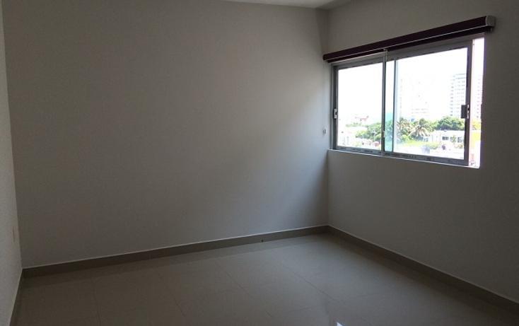 Foto de casa en venta en  , lomas del mar, boca del río, veracruz de ignacio de la llave, 1138847 No. 10