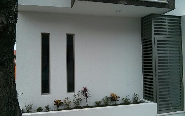 Foto de casa en venta en  , lomas del mar, boca del río, veracruz de ignacio de la llave, 1163999 No. 02