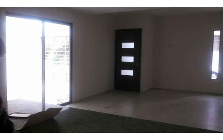 Foto de casa en venta en  , lomas del mar, boca del río, veracruz de ignacio de la llave, 1163999 No. 04