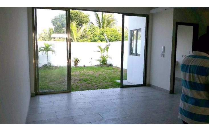 Foto de casa en venta en  , lomas del mar, boca del río, veracruz de ignacio de la llave, 1276775 No. 05