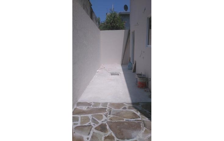Foto de casa en venta en  , lomas del mar, boca del río, veracruz de ignacio de la llave, 1315775 No. 03