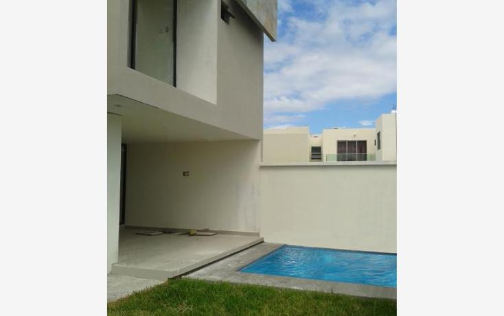 Foto de casa en venta en  , lomas del mar, boca del río, veracruz de ignacio de la llave, 1335971 No. 07