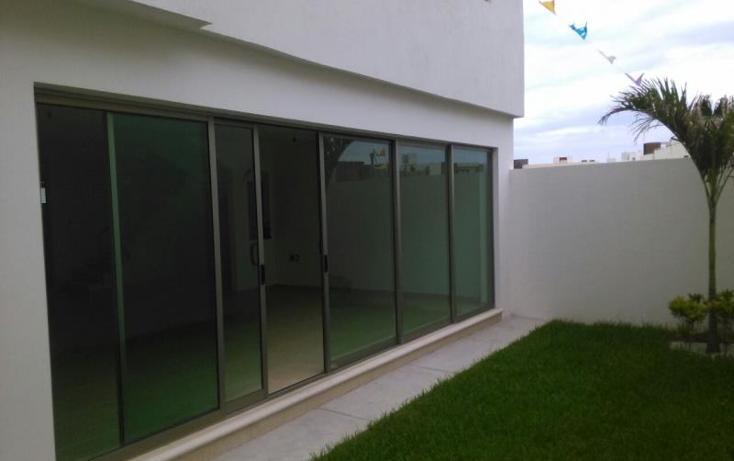 Foto de casa en venta en  , lomas del mar, boca del río, veracruz de ignacio de la llave, 1356041 No. 09