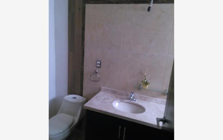 Foto de casa en venta en  , lomas del mar, boca del río, veracruz de ignacio de la llave, 1356041 No. 10