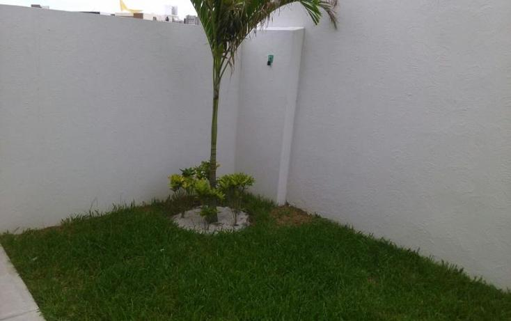 Foto de casa en venta en  , lomas del mar, boca del río, veracruz de ignacio de la llave, 1356041 No. 11