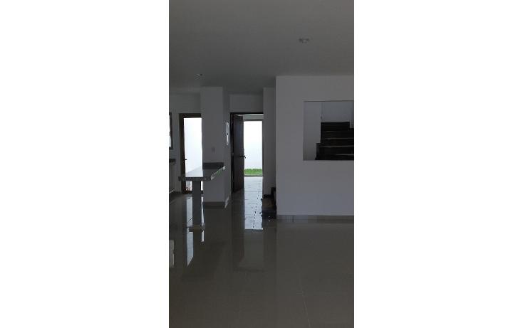 Foto de casa en venta en  , lomas del mar, boca del río, veracruz de ignacio de la llave, 1363043 No. 03