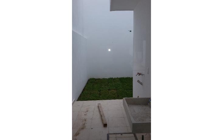 Foto de casa en venta en  , lomas del mar, boca del río, veracruz de ignacio de la llave, 1363043 No. 06