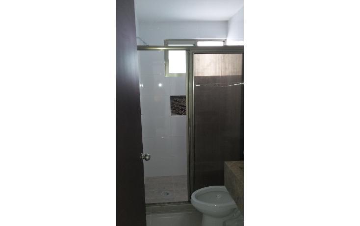 Foto de casa en venta en  , lomas del mar, boca del río, veracruz de ignacio de la llave, 1363043 No. 09