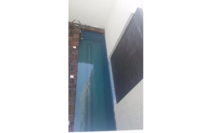 Foto de casa en venta en  , lomas del mar, boca del río, veracruz de ignacio de la llave, 1405831 No. 10