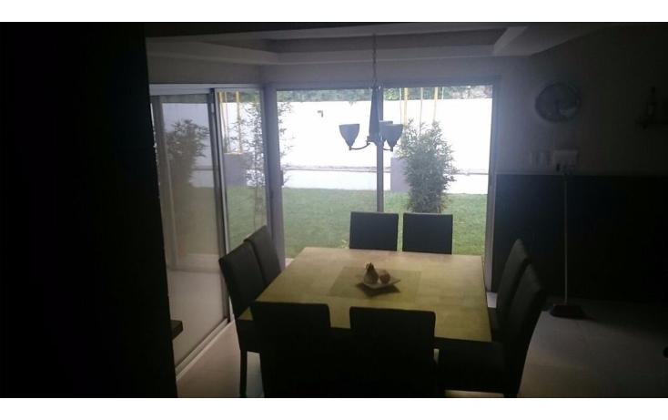 Foto de casa en venta en  , lomas del mar, boca del río, veracruz de ignacio de la llave, 1417447 No. 04
