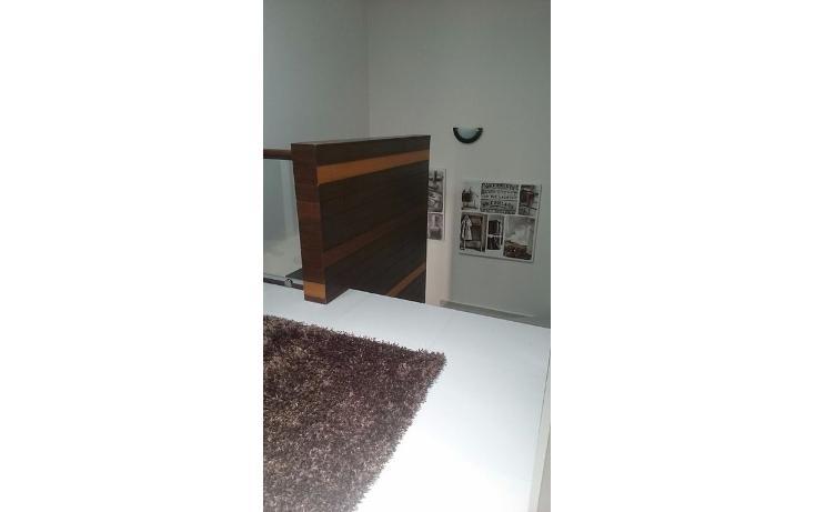 Foto de casa en venta en  , lomas del mar, boca del río, veracruz de ignacio de la llave, 1417447 No. 07